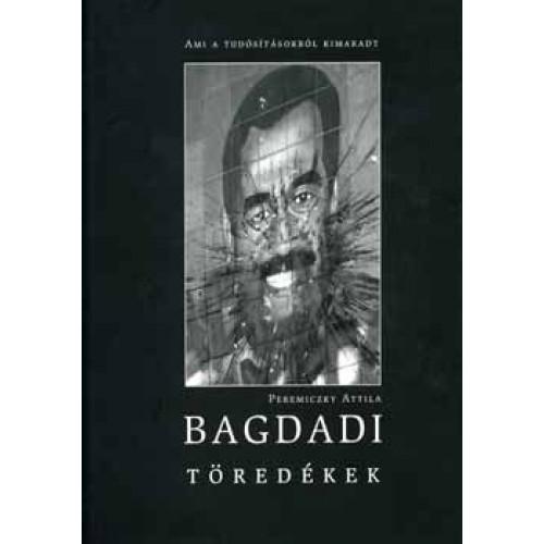 Bagdadi töredékek
