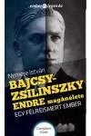 Bajcsy-Zsilinszky Endre magánélete, Csengőkert kiadó, Életrajz