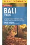 Bali, Lombok (Marco Polo)