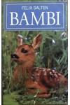 Bambi (Anno)