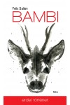 Bambi (Móra)
