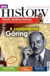 BBC History 2014/01 - IV. évfolyam, 1. szám (2014. január)