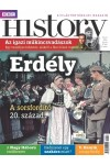 BBC History 2014/04 - IV. évfolyam, 4. szám (2014. április)
