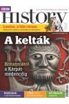 BBC History 2014/05 - IV. évfolyam, 5. szám (2014. május)