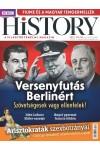 BBC History 2015/05 - V. évfolyam, 5. szám (2015. május)