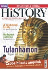 BBC History IV. évfolyam, 12. szám (2014. december)