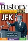 BBC History IV. évfolyam, 2. szám (2014. február)