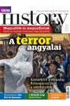 BBC History IV. évfolyam, 3. szám (2014. március)