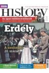BBC History IV. évfolyam, 4. szám (2014. április)