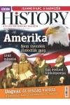 BBC History V. évfolyam, 3. szám (2015. március)