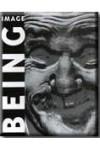 Being Image (Fotóalbum)