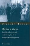 Bibó estéje, Corvina kiadó, Politika, politológia