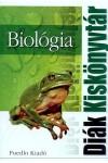 Biológia (Diák kiskönyvtár)