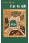 A kapu újra nyílik (Kulcs a klasszikus filozófiai művek jobb megértéséhez)