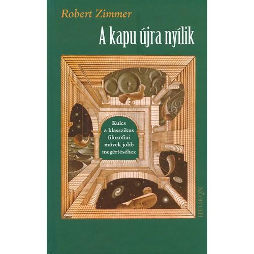 Filozófia kedvelőknek - 5 könyv egy csomagban *
