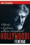Hollywoodi fenevad (memoár)