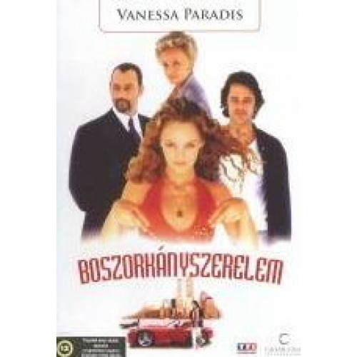 5 francia film egy csomagban