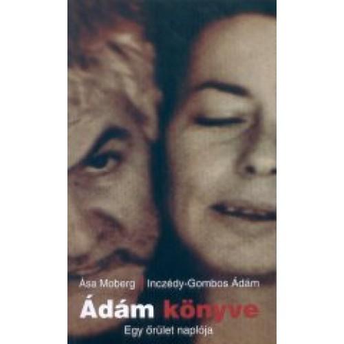 Ádám könyve (Egy őrület naplója)