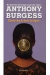 Anthony Burgess három könyve egy csomagban *