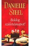 Boldog születésnapot! (Danielle Steel)