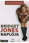Bridget Jones naplója (DVD)