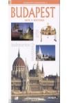 Budapest Arte e historia (spanyol)
