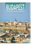 Budapest Faszination der Donau