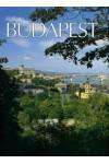 Budapest (litván)