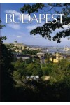Budapest (észt, eesti)