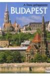 Budapest - A Duna gyöngyszeme
