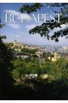 Budapest (dán, Dansk)