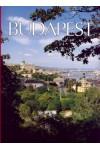 Budapest (norvég, Norsk), Merhavia kiadó, Földrajz, térképek, utazás