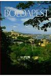 Budapest Boedapest (holland, Nederlands)