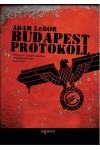 Budapest protokoll, Agave kiadó, Szórakoztató irodalom