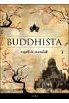 Buddhista regék és mondák