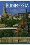 Budimpesta – Biser na obali Dunava (horvát)