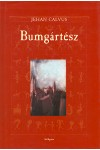 Bumgártész, Kalligram kiadó, Irodalom