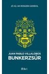 Bunkerzsúr, Libri kiadó, Irodalom