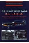 Az olaszországi légi háború