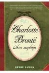 Charlotte Brontё titkos naplója