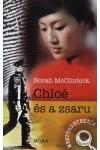 Chloé és a zsaru (Mesterdetektív)
