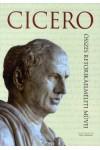 Cicero összes retorikaelméleti művei