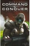 Command & Conquer – Tiberium Wars