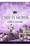 Cseh és morva regék és mondák, Móra kiadó, Gyermek- és ifjúsági könyvek