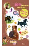 Csilivili Lili – Minden, ami ló, Móra kiadó, Gyermek- és ifjúsági könyvek