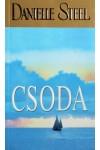 Csoda (Danielle Steel)