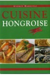 Cuisine hongroise (francia) Magyar konyha