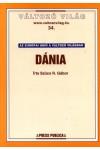 Dánia (Változó világ 34.)