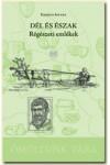 Ősi magyar történelem - 5 könyv egy csomagban
