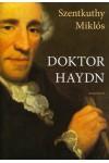 Doktor Haydn